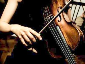 violin_bow[1]